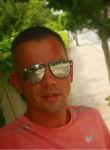 kirill, 36  , Hurghada