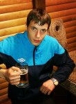 Sanechek, 28, Mykolayiv