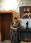 Tatyana, 50, Samara