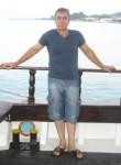 александр, 55  , Sidirokastro