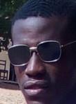 Gaston, 22  , Yaounde