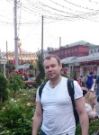 Aleksandr , 42, Moscow