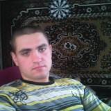 eGOR, 28  , Semenivka (Chernihiv)