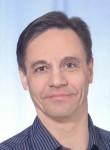 Mikhail , 44  , Yekaterinburg