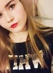 Nina, 19  , Ramenskoye