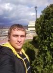 Andrey, 32, Mineralnye Vody