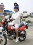 Parash magar , 32  , Kathmandu