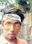 Rohit Rathod, 18  , Surat