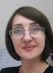 Natalya, 37  , Chernogorsk