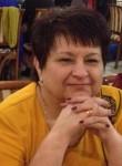 Любовь, 60 лет, Егорьевск