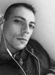 Anthony, 32  , Douarnenez