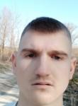 Sergіy, 22  , Lokhvytsya