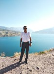 Nuriddin, 45  , Olmaliq