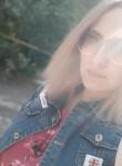 Katya, 18, Barnaul
