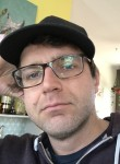 peterzobovick, 39, Saguenay