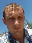 Andrey, 28  , Ribnita
