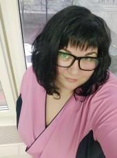 Chitay anketu, 34, Russia, Moscow
