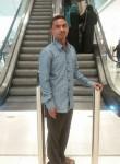 Aslamkhan, 49  , Chennai