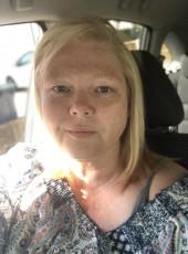 Karen, 46, United Kingdom, Addlestone