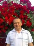 Vladimir, 62  , Azov