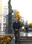 mkosharny