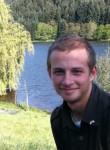 ROLLAND, 28  , Vaulx-en-Velin