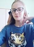 Anya, 18, Cheboksary
