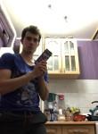 Viktor, 21  , Samara