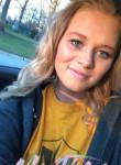 courtney, 21, Indianapolis