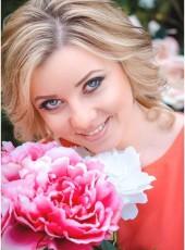 Anastasiya, 38, Ukraine, Odessa