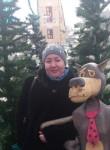 Кристина , 34 года, Владивосток