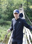 Aleksandr, 34  , Chelyabinsk