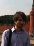 Vilyam, 33, Vyazma