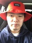 帅, 29, Qujing