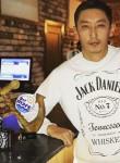 Danik, 27  , Astana