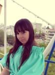 Aleksandra, 26, Krasnodar