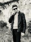 Aleksandr, 24  , Dania Beach