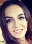 Marina, 27  , Novosibirsk
