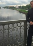 Igor, 33, Tver