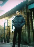 Evgeniy, 38, Yurga