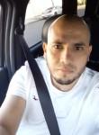 Rodrigo Rodrigue, 37  , Long Beach (State of California)