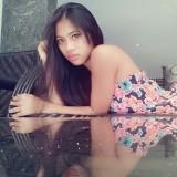 erika, 28  , Puerto Princesa