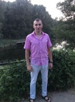 Anton , 35  , Borisovka