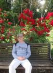 Yura, 36  , Yahotyn