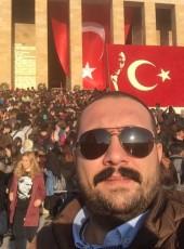 Aslan, 34, Turkey, Umraniye