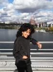 Tamara, 40  , Moscow