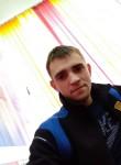 Dmitriy, 28, Samara