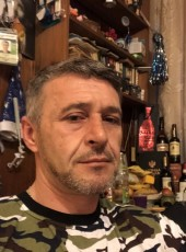 kolchich, 49, Russia, Sochi
