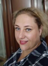 Elena, 39, Russia, Ufa