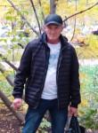 Niyaz, 52  , Naberezhnyye Chelny